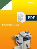 205L_255_305.pdf