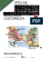 1.Aspectos generales de la Arquitectura Prehispanica.pptx