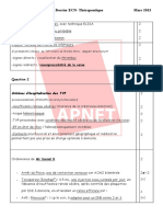 Bertoletti Dossier Therapeutique n2