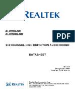 ALC268_Sound.pdf