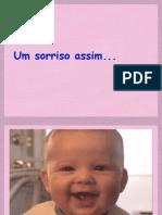 diadacrianca_ideias_sorrisoppt[2]