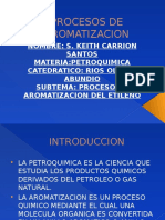 PROCESOS DE AROMATIZACION.pptx