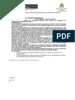 r.d. Repitencia 2015-II