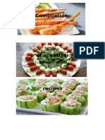 Compilation-of-Appetizer-Recipes.docx