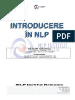 INTRODUCERE-ÎN-NLP.pdf