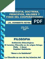 Factores Filosóficos.H Reyes.ppt
