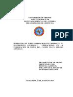 046-Tesis-Deteccion de topes formacionales mediante el seguimiento goelogo.pdf