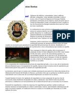 date-57d25b8897fcf6.64094138.pdf