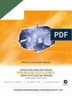 Catalogue Toshiba LVM Premium Efficiency A4 1209_2.pdf