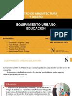 EQUIPAMIENTO EDUCACION.pdf