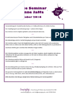 Oktober2016-Muenchen.pdf
