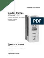 aquavar.pdf