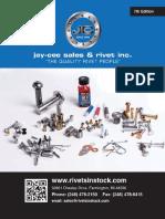 2010-Catalog_merged.pdf