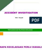 ACCIDENT_INVESTIGATION.pptx