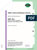 Specific Feed Safety Limits -EU.pdf