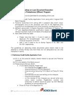 rtyuiodfgGuidelines_June_2016 - Copy.pdf