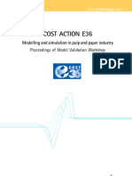 Modelling and simulation in pulp and paper industry.pdf