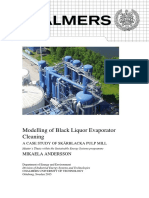 Modelling of Black Liquor Evaporator cleaning.pdf