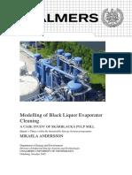 Modelling of Black Liquor Evaporator cleaning.pdf