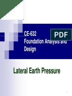 soil mechanics.pdf