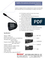 PA-100_Catalog_en1030114