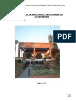 Manual CIH Marzo 2012 - Anexo lll.pdf