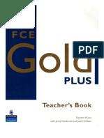 FCE_GOLD_Plus_-_Teacher_39_s_book.pdf