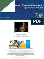 agendasocio2010