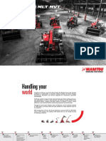 Brochure Gamme MLT MVT (EN)