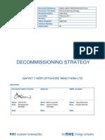 Decommissioning Strategy-IMP.pdf