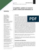 Dyck Et Al-2011-Diabetes Metabolism Research and Reviews