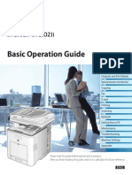 iRC1021_iRC1021i Basic Operation Guide.pdf
