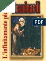 236229515-Angelo-Branduardi-L-Infinitamente-Piccolo-Spartiti.pdf