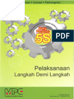 PELAKSANAAN LANGKAH DEMI LANGKAH AMALAN 5S.pdf