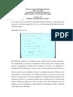 lec27.pdf