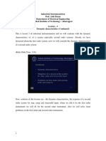 lec3.pdf
