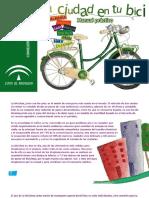 manual_practico_bici.pdf