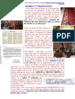 ¿HABRÁ 77 CRISTIANOS¿.pdf