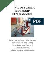 corn_mill.pdf