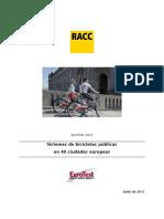 31711_RACC_-_Comparativa_bicis_publicas_full_v120625_Def.pdf
