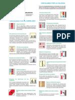 CONSEJOSBICI-C.pdf
