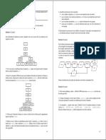 l3ids Unix Exam1112