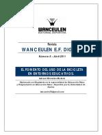 El_fomento_del_uso_de_la_bicicleta_en_entornos_educativos.pdf
