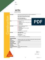 sika_raintite_pds.pdf