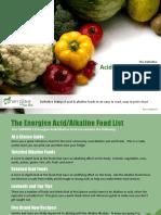 acid-alkaline-food-chart-2.0.pdf