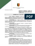 AC1-TC_00740_10_Proc_00877_09Anexo_01.pdf