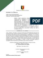 APL-TC_00438_10_Proc_02093_09Anexo_01.pdf