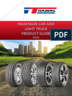 Gtradial English Eu Catalogue Rz 08 Ansicht