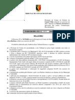 PPL-TC_00070_10_Proc_01792_08Anexo_01.pdf