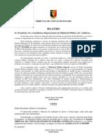 APL-TC_00445_10_Proc_06700_06Anexo_01.pdf
